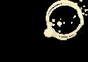 Logo Xata d'Or sense fondo i frase